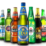 Nigerian Breweries unveils Series 9 and 10 Commercial Papers to raise additional US$52.5m