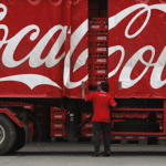 Coca-Cola European Partners eyes acquisition of Coca-Cola Amatil Limited