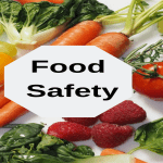 FDA launches program to evaluate alignment of third-party food safety standards with regulations