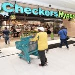 Checkers opens state-of-the-art shop featuring numerous in-store departments