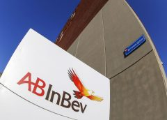 AB InBev's sales exceed pre-pandemic levels, but inflation eats into Q2 profits