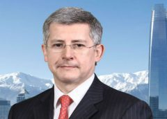 Mexican bottler and retailer FEMSA appoints Daniel Rodriguez as CEO