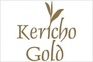 KERICHO GOLD TEA