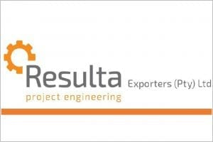RESULTA PROJECT ENGINEERING