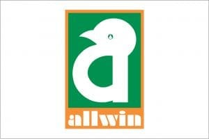 ALLWIN PACKAGING