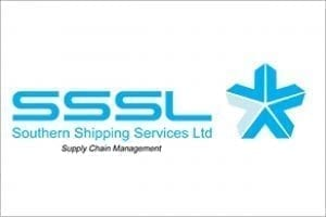 SOUTHERN SHIPPING SERVICES LTD