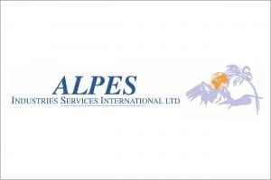 ALPES INTERNATIONAL