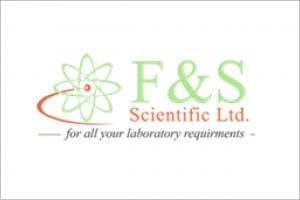 F&S SCIENTIFIC