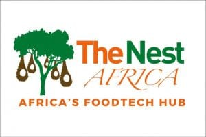 The Nest Africa