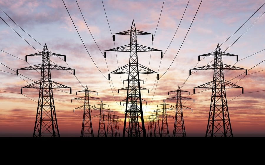 electricity linkage to 250MW by 2021