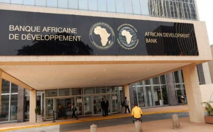 Ethiopia secures US$165M in grant funds from AfDB to bolster COVID-19 emergency response efforts