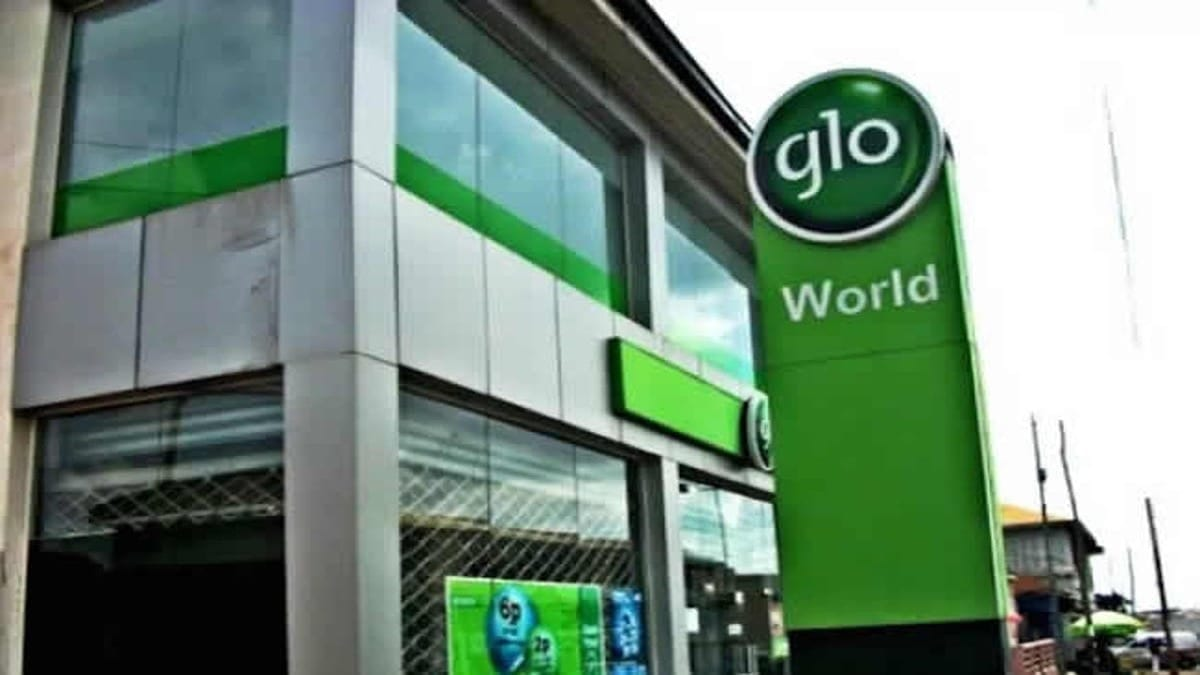 Nigeria's Glo slashes international call tariffs