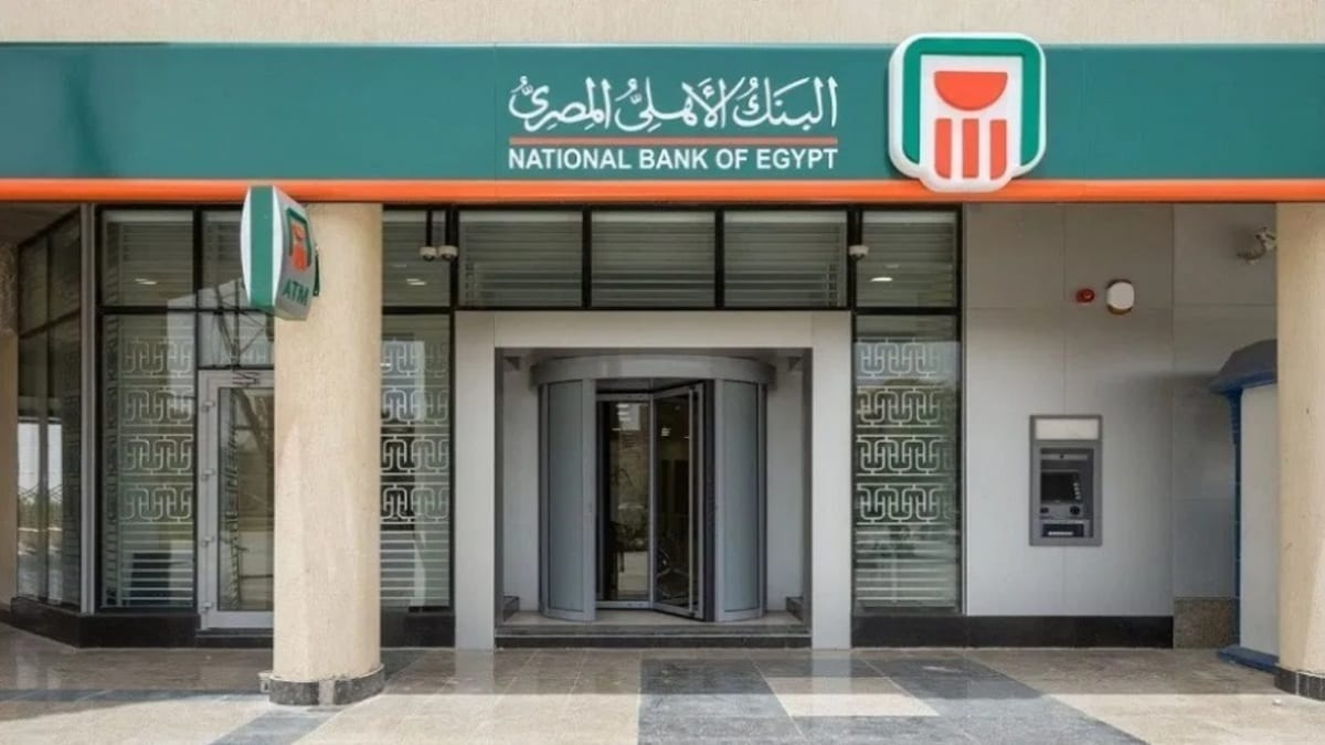 National Bank of Egypt partners IFC