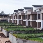 Kenya govt engages Hydro Developers to construct 30,489 affordable houses