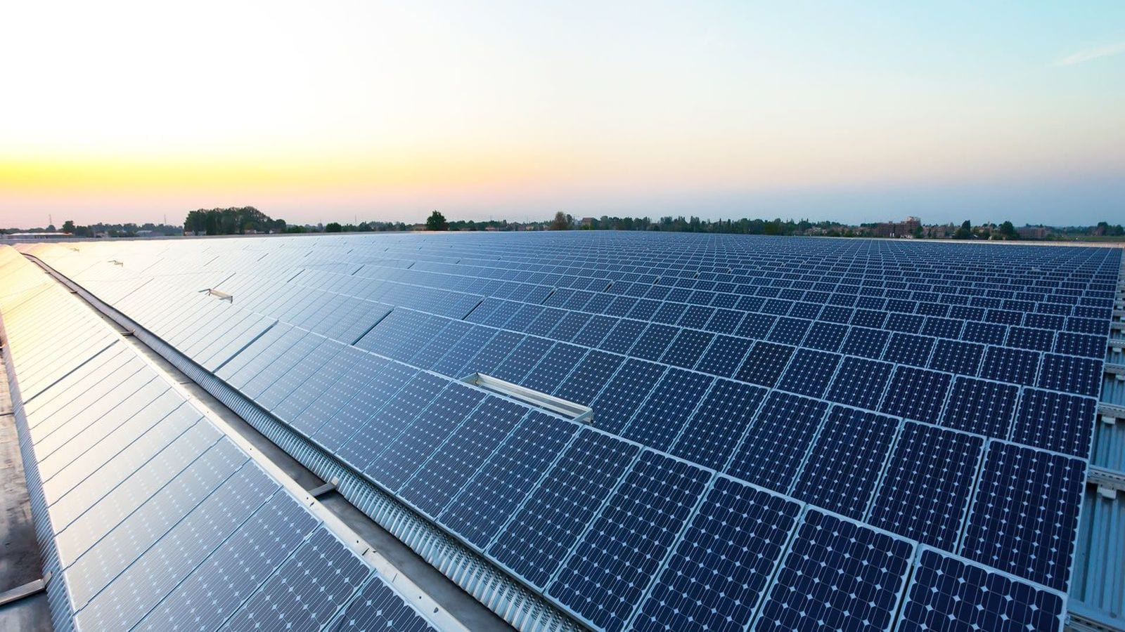 Solar plant Kom Ombo secures US$114m to finance its construction