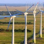 Kipeto Energy wind farm to supply 100MW to Kenya's national grid