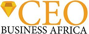 CEO Business Africa | Inspiring Sustainable Business in Africa