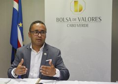 AfDB extends US$350,000 grant for technical assistance to deepen national capital markets in Cape Verde