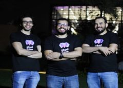 Tech startup Elmawkaa raises Seed round to expand its suppliers base