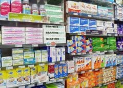 E-commerce continues to fuel the ever-blooming healthcare logistics market in Africa