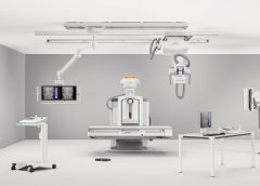 First US hospital installs Siemens Healthineers' new imaging technology